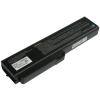 916C4850F Akkumulátor 6600 mAh