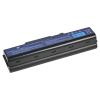 MS2274 Akkumulátor 8800 mAh
