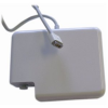 Apple Macbook Pro MC375 18.5V 85W Apple Magsafe töltõ (power adapter) utángyártott tápegység 4.6A
