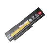 0A36282 Akkumulátor 6600 mAh gyári eredeti
