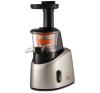 Tefal Infiny Juice ZC255 gyümölcsprés és centrifuga