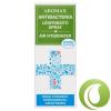 Aromax Antibakteria Spray Indiai Citrom 20 ml