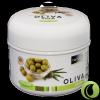 Herbavis Olíva Krém 125 ml