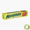 Kolynos Fogkrém 75 ml