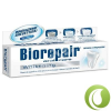Biorepair Fogkrém Whitening 75 ml