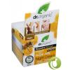 Dr. Organic Dr.Organic Bio Méhpempő Éjszakai Krém 50 ml