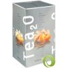 Tea2O Gyömbér-Mandarin 20 filter