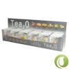 Tea2O Vörös Áfonya-Pitaya 20 filter