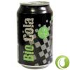 Oxfam Bio Fair Trade Cola Üdítőital 330 ml
