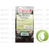 Paleo Paleo Kakaómassza Pasztilla 100 g