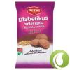 Detki Diabetikus Kakaós Omlós Teasüti 180 g