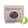 Majomkenyér Paleokeksz Csoki-Menta 50 g