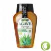 Naturgreen Bio Agave Szirup 360 ml