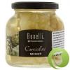 Bonelli Articsóka Savanyúság 280 g