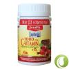 JutaVit C-Vitamin+D3 1000 Mg Tabletta 45 db