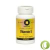 Highland Vitamin E 90 db