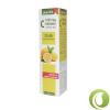 Jutavit C-Vitamin Pezsgőtabletta 20 db