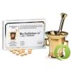 Bio-Szelénium 100+Cink+Vitaminok 120 db