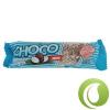 Choco Kókuszos Csemege 40 g