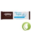 Wawel Diabetikus Tejcsokoládé 30 g