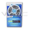Vízálló LED szalag szett 5m (60LED/m) 5050