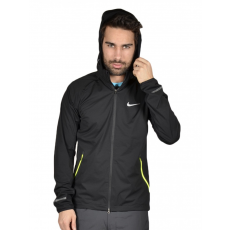 Nike Shield Light Jacket RUNNING KABÁT