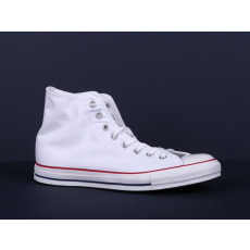 Converse CT ALL STAR CORE HI Torna cipő