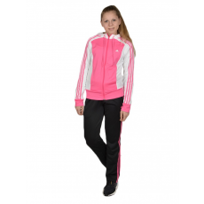 Adidas PERFORMANCE NEW YOUNG KNIT Jogging set