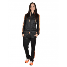 Adidas PERFORMANCE ESS 3S SUIT Jogging set