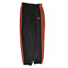 Adidas PERFORMANCE YB ESS 3S BR PC Jogging alsó