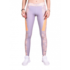 Adidas PERFORMANCE TECHFIT TIGHTS FITNESS CAPRI