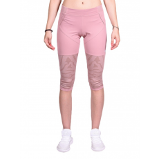 Adidas PERFORMANCE STU Z 3/4 TIGHT FITNESS CAPRI