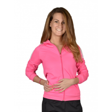 Adidas PERFORMANCE FRIEDA SUIT Jogging set