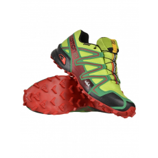 Salomon SPEEDCROSS 3 GTX Futó cipő