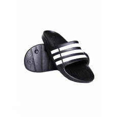 Adidas PERFORMANCE Duramo Slide K Strandpapucs