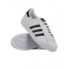 Adidas PERFORMANCE SUPERSTAR FOUNDATION Utcai cipő