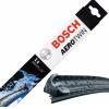 Bosch AM 23 U Aerotwin utas oldali ablaktörlő lapát, 3397008570, Hossz 575 mm