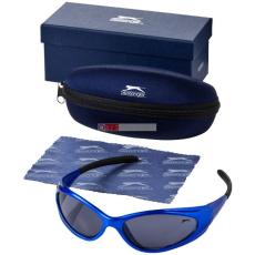 Slazenger Ryde napszemüveg