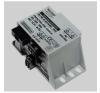 Makrai Transzformátor, 45VA 230V/16,5V biztonságtechnikai eszköz