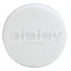 Sisley Cleanse&Tone tisztító emulzió minden bőrtípusra, beleértve az érzékeny bőrt is + minden rendeléshez ajándék.