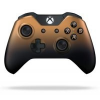 Microsoft Xbox One Special Edition Copper Shadow Wireless Controller (GK4-00033)