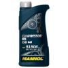 Kompressor olaj (46)