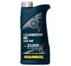 Kompressor olaj (46) motorolaj