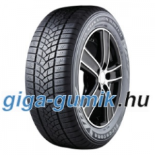 FIRESTONE Destination Winter ( 225/60 R17 99H ) téli gumiabroncs