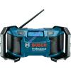 Bosch 1+2 Év Garancia! BOSCH GML SoundBoxx  0601429900