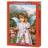 Castorland puzzle - Butterfly Dreams, 1000 darabos (5904438103232)