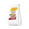 Dia-Wellness pizzatészta liszt  - 1000g