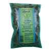 Bio-Herb Kft. BIO-HERB Stevia Vágott Levél 20 g