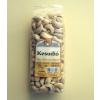 Vegetár VEGETÁR Kesudió 250 g