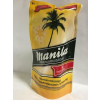 Mango Birodalom Kft. MANILA Prémium Kókuszolaj Sütéshez Főzéshez 1000 ml
